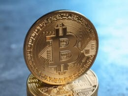 Bitcoin on Reverse Gear: How Low Can it Go?