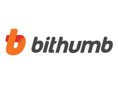 Bithumb Exchange: Great for Spot and Margin Trading Bitcoin and Countless Altcoins