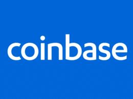 Coinbase Exchange: Recognized As One Of The Best For Trading And Storing Cryptocurrencies