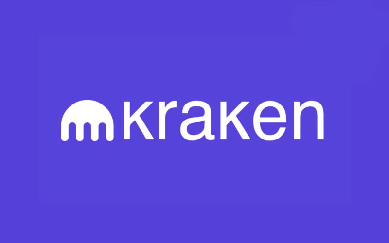 Kraken Exchange: More Than Just Trading Cryptocurrencies