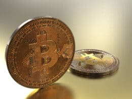 BTC Likely to Test New Highs under Current Market Conditions