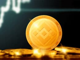 Binance Facing an Opportune Time to Trigger a BNB Price Surge