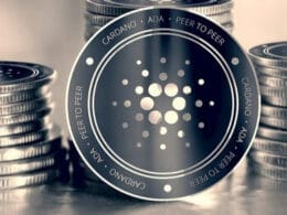 Cardano May Be Slow to Act, but It Sure Is an Ethereum Killer