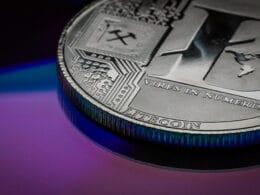 LTC/US Rat Race: Litecoin in Desperate Need of a Major Market Upturn