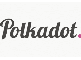 Polkadot Has Hit the Right Notes, and It's Almost Party Time