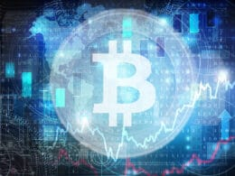 BTC Prices to Rise as More Institutions Likely to Give In
