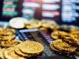 BTC Major Slump Unlikely: Bitcoin Made Hay While the Sun Shone