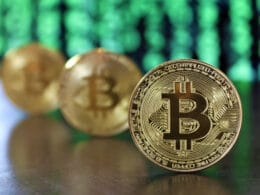 Bitcoin Prices Have Weathered the Storm. Time for Another Upswing?