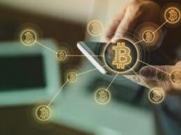 Bitcoin Undergoing Correction, but a Resurgence Is Certain