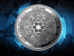 Cardano's Defining Moment Is Here