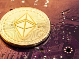 Ethereum Is Good Enough to Grow Further Even With High Gas Charges