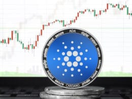 Is Cardano's Cautious Price Movement a Rehearsal for a Spike?