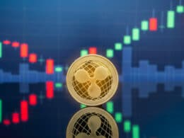 Will XRP 'Ripple' Back Towards $1.96?