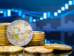 Ripple Looks Set to Make Further Gains