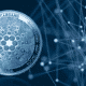 What Can You Expect From Cardano in 2021?