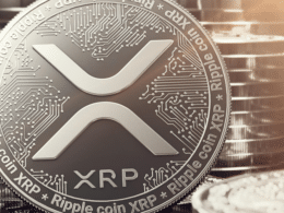 XRP Will Gain More Ground, for Now
