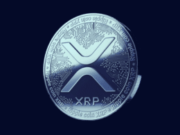 XRP Setting the Stage for a Strong Show After the SEC Lawsuit