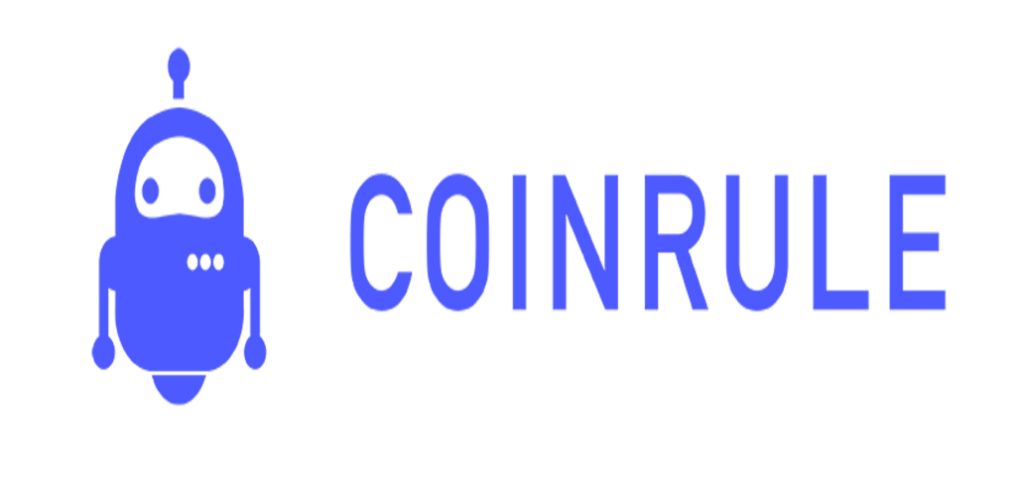 coinrule crypto bot