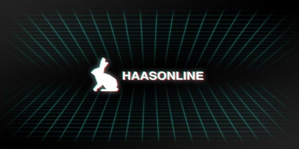 haasonline crypto bot