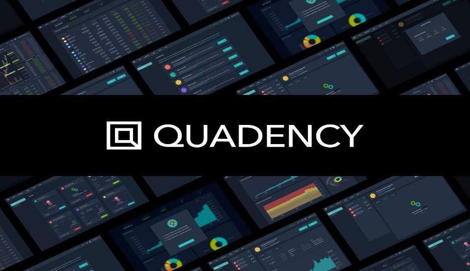 quadency crypto bot