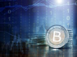 Bitcoin's on a Rebound, but Is the Momentum Strong Enough?