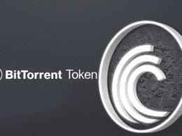 BitTorrent Token: BitTorrent's Very Own Cryptocurrency
