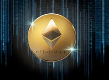 Ethereum Price Pressured by Rotation From Growth Intensifies