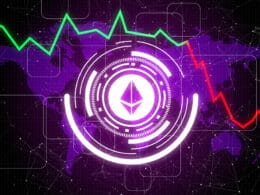 Ethereum Price Retreats Ahead of US Inflation Data and Fed Speak