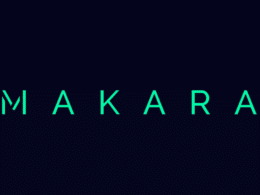 Makara Review