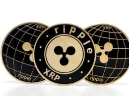 Why XRP's Next Big Rally Won't Be Coming Soon