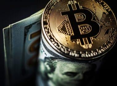 BTC/USD Turns Bullish As Elon Musk Fuels Bitcoin Payment Hopes as Gold Tanks
