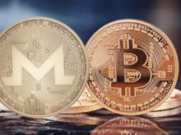 Bitcoin vs. Monero: The Differences