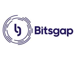 Bitsgap