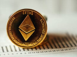 Ethereum Price Ripe for Another 15% Drop Ahead of US Inflation Data