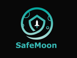 Understanding SafeMoon – The Crypto That Redditors Want to Squeeze