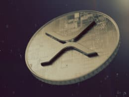 Ripple's XRP: The Really Swift Version of SWIFT
