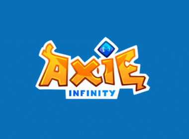 Axie Infinity: How You Can Make Money With This Blockchain Game?