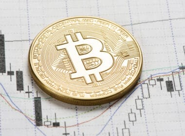 BTC Outlook: The Flagman Cryptocurrency Needs an Incentive to Stay Above $40,000