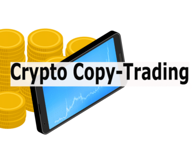 Best Apps for Crypto Copy-Trading