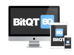BitQT