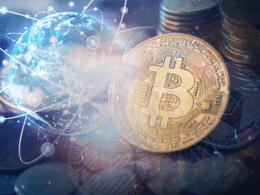 Cryptocurrencies Regulations Guide
