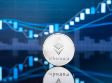 ETH Analysis: Ether Is Stable Above $2,000 and Further Gains Imminent