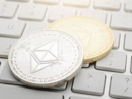 Ethereum Price Prediction: Ready for Takeoff