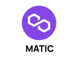 What Is the Hype Around MATIC