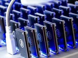 Why China's Crackdown on Mining Doesn't Impact Bitcoin's Value