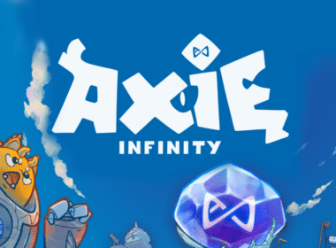 Axie Infinity Outlook: The Crypto That May Take Over the Gaming World