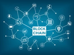 What Exactly Is Blockchain Technology and Why It Matters for Cryptocurrencies?