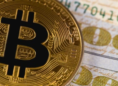 BTC Analysis: Price Rally Continues As the Market Defies US Senate