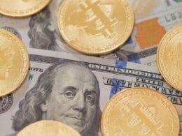 BTCUSD Forecast: Upward Action as Key Barrier Is Broken