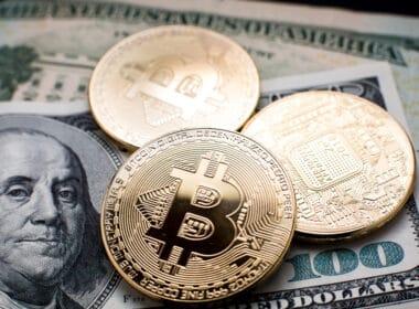 BTCUSD Analysis: Bitcoin Steadies Above $40,000 Amid ETH Upgrade